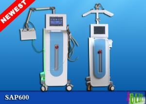China Salon Skin Rejuvenation Machine , Hydrofacial instant wrinkles Machine on sale