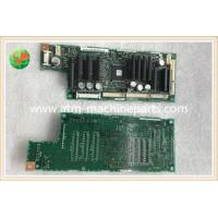 China 009-0026058 Atm Ncr Separator Pcb Was Pre-Acceptor 0090026058 Separator PCB Gbru / Gbna 28 Pin on sale