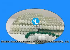 China Highly Refined Aod9604 Injectable Steroids for Appearance Perfection / CAS 221231-10-3 on sale