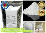 High Quality Pharmaceutical Chemicals Melatonin /Melatonine for Nutritional Supplement CAS:73-31-4