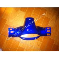 China Honda WAVE 125 Motorcycle METER COVER, HANDLE REAR COVER on sale