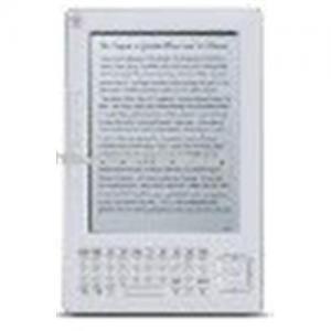 China Ebook reader on sale