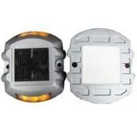 Solar Energy LED Road Stud (TR023)