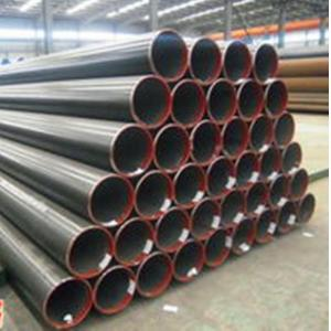 China API 5L line pipe on sale