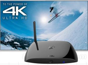 China Hot!!Android RK3288 Quad Core Mali T764 TV Box/Arabic IPTV box with no Monthly fee/Smart tv box built in XBMCin 2G+8G on sale