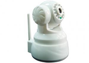 China Wireless WIFI IP camera,wifi security camera ES-IP603W on sale
