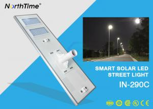China Outdoor 12V DC High Lumen Solar Lights 90 W IP65 CE ROHS Approved on sale