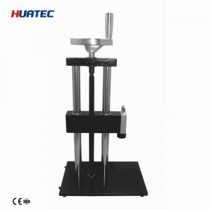 China High accuracy Optional Accessories for Surface Roughness Testers Testing Platform on sale