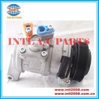 wholesale 10PA17J  A/C Air Conditioner Compressor/Kompressor 4677144 for Dodge Caravan Chrysler Voyager 3.0 3.3 3.8