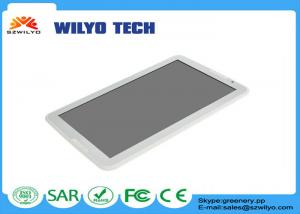 China Octa Core 1.8Ghz 10 Inch Tablet Computers Wifi Otg 1080p Oem Android 5.1 on sale