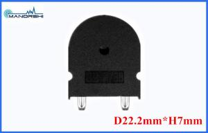China Piezo Electric Transducer Ultrasonic Buzzer Transducer Wireless For Microwave Oven on sale