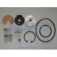 CT12 Turbo repair kits