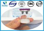 Hexarelinの成長ホルモンのペプチッド ボディービルをやる2Mg/Vail CAS 140703-51-1