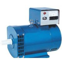 China ST Series Alternator Single Phase 2kw Generator High Output Factory Price on sale