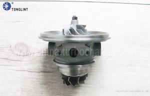 China Motor del cartucho CHRA 4D5CDI de RHF4H 1515A029 VB420088 Turbo CHRA supplier