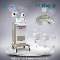 New Cryotherapy Slimming Equipment Cryolipolysis (Noble Champagne Color)
