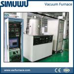 vacuum sintering furnace,Vacuum induction sintering furnace