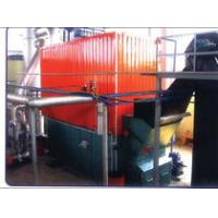 China Natural Gas/Fuel Oil/Coal/Biomass fuels Fired thermal oil boiler,thermal oil heaters on sale