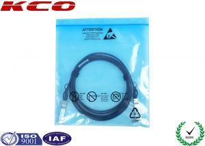 PCCA Copper SFP+ to SFP+ Passive Cable 30 AWG 10G Cisco HP