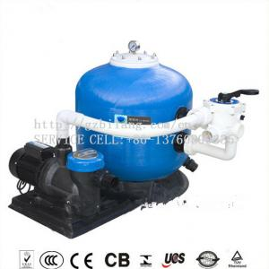 China swimming pool 400mm sand filter,swimming pool filter portable,fiberglass sand filter,swimi on sale