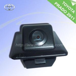China Car Camera For Toyota Prado 2011 on sale