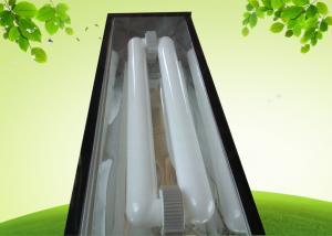 China luz 75 del túnel de la inducción magnética 400W - 85lm/W con altos lúmenes on sale
