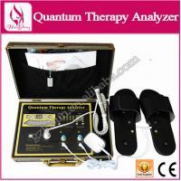 China 39 Reports Quantum Magnetic Resonance Health Body Analyzer, Terapy Quantum Analyzer on sale