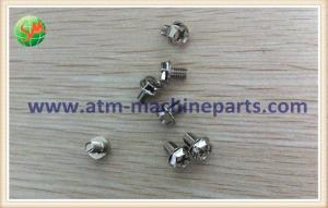 China Personas Selfserve Stainless Steel SCREW-M4 X 6THF COMBI 009-0006582 on sale