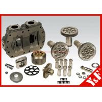 Uchida Hydraulic Pump Parts of Excavator Hydraulic Parts for A7VO55 / 80/ 107 / 160 / 200/ 250 / 350 / 500 /1000