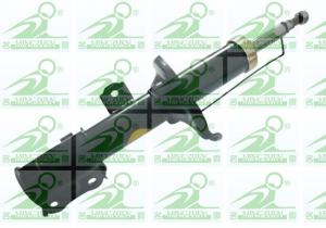 China Hyundai Getz auto shock absorber (333506,333507) on sale