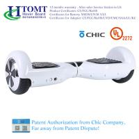 Electric Scooter Body Parts Hoverboard Scooter Parts Samsung 4.4Ah
