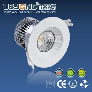 China 12-24V Led Kitchen Ceiling Lights CE ROHS Led Ceiling Lamp 12w on sale