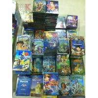 cheap disney dvd,disney store,disney movies,beauty and the beast,disney movies club,the lion king,bambi,
