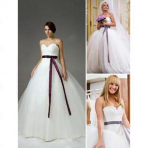 China Wholesale Wedding Dresses, Evening Dresses, Bridal Gowns, Bridesmaid Dres on sale