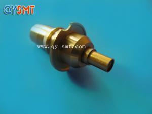 China JUKI 104 NOZZLE E35047210A0 on sale