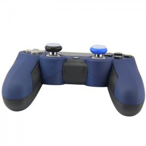 Quality Wireless Gamepad Joystick Playstation Game Controller USB Cable Game Accessories for sale