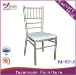 Cheap Chiavari Chairs with High Quality (YA-92-3)