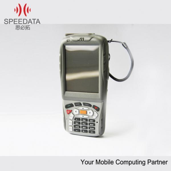 Honeywell 2d Barcode Reader Hf Rfid Reader Writer Symbol Pocket Pc