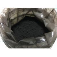 1 - 100 Nm Ceramic Glaze / Black Copper Oxide Nanopowder Fit Rayon And Porcelain