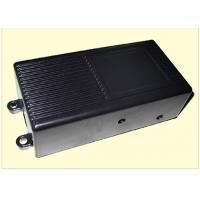 Digital Tanning Xenon Light Ballast 70 Watt Mutiple Dimming IP67