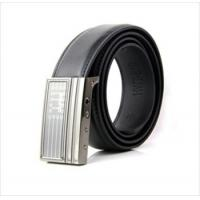 Hidden Camera   Full HD 1080P buit-in 300MAH Nonporous Leather belt Camera