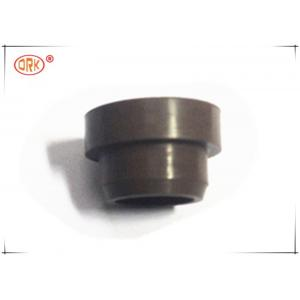 China Temperature And Oil Resistance Fluoro Carbon Rubber For Car Automobil And Machine on sale
