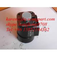 Power steering (WTP) XCMG ZL50G BZZ3-125