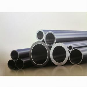 China Metallurgical Bi-metal Composite Seamless Tube&Pipe Made in China with good price on sale