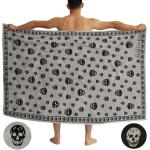 extra large beach towels 100% cotton mens beach towels large beach towels for adult