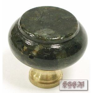 China Boutons de Cabinet de granit on sale