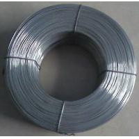 China 1.2mm x 3.5lbs Coil High Quality Stainless Steel 304 Tie Wire on sale