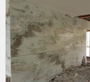 Quality high quality ,hot sales of multi-colour could slabs in china for sale