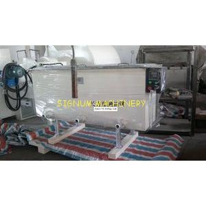 China chocolate fat melting machine on sale