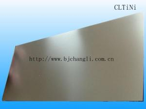 China nickel anode electroplating on sale